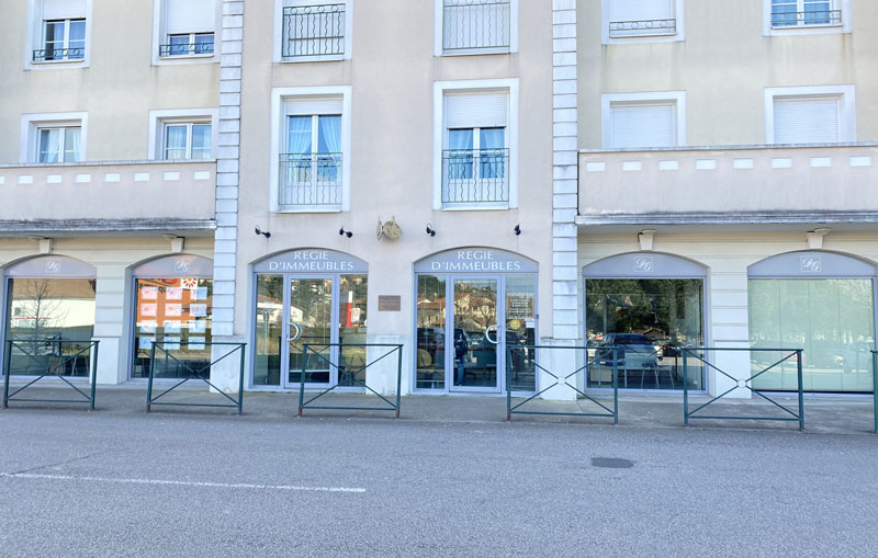 agence immobilière gianella immobilier